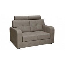 """Прямой диван """"ЛИБЕРТИ"""""""