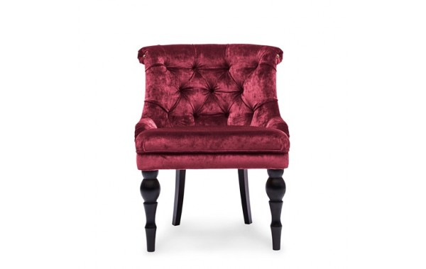 "Кресло ""БЛАНКА"""