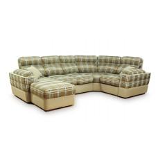 """Много-модульный диван """"Брайтон"""""""