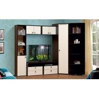 """Набор мебели  """"Тандем"""" (Вариант 1)"""