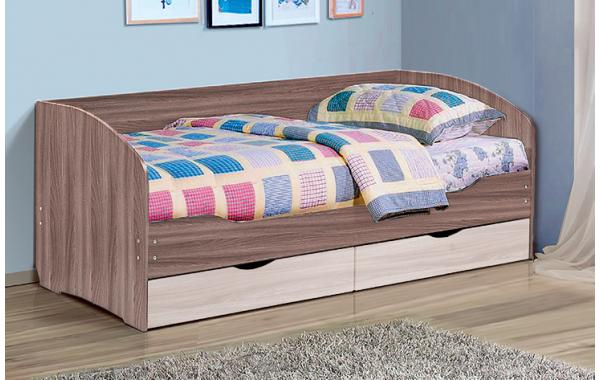 """Кровать """"Софа - 5"""""""