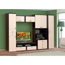 """Набор мебели """"Тандем"""" (Вариант 2)"""