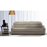 """Прямой диван """"Париж"""""""