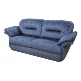 "Прямой диван ""Сан-Ремо"""