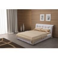 """Кровать двуспальная """"Sambuca"""""""