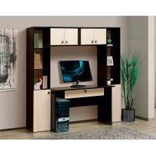 """Набор мебели """"Тандем"""" (Вариант 6 )"""